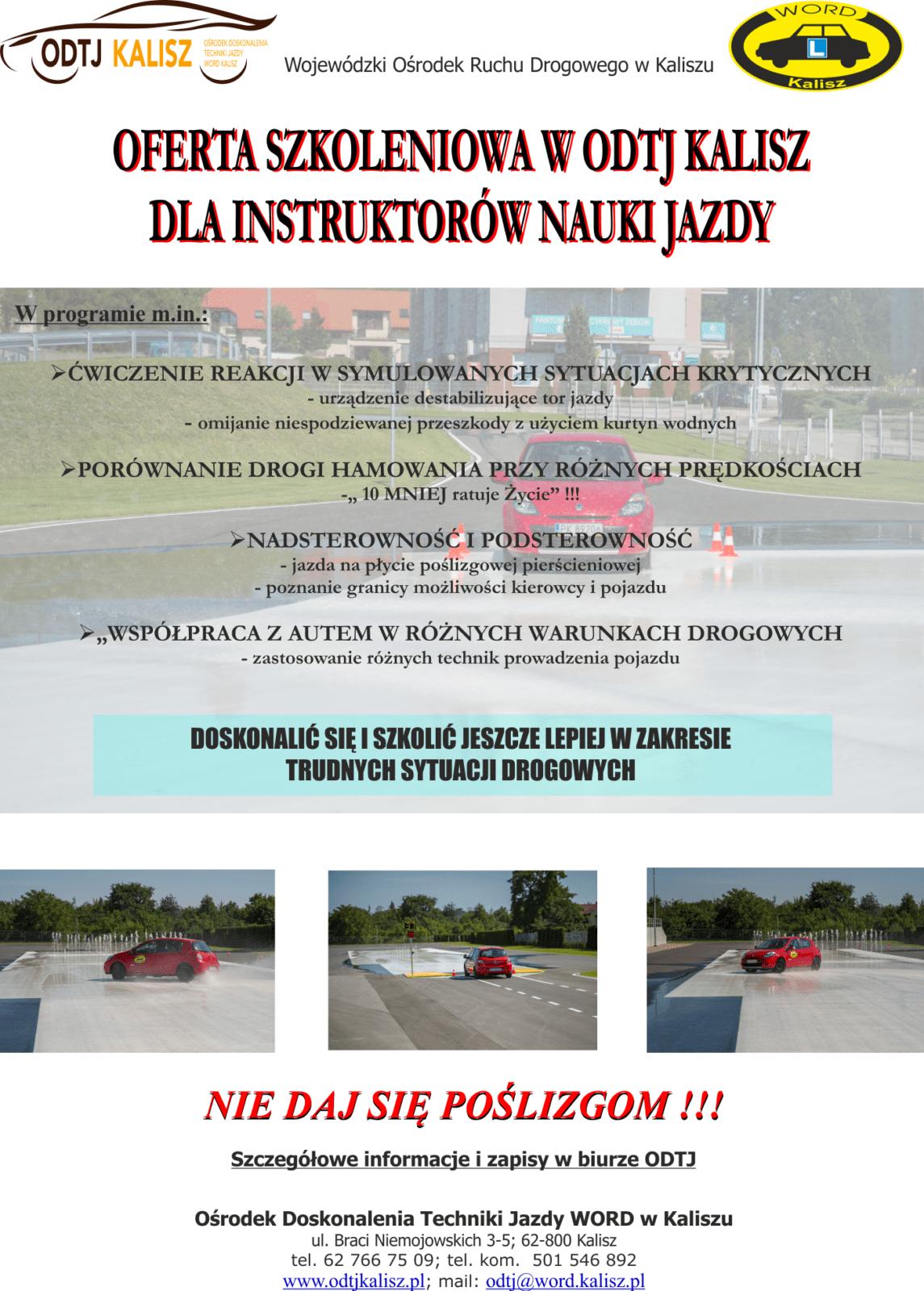 oferta-intruktorzy-2
